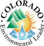 colorado-environmentl-leader-ast-finishing-logo