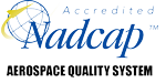 Nadcap Aerospace Quality System